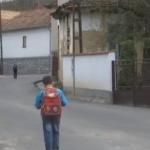 Osnovna škola u Rsovcima